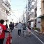 広島カープ優勝パレー…