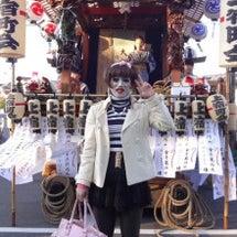 大宮神社例大祭 平成…