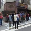 神田グランプリ 結果…