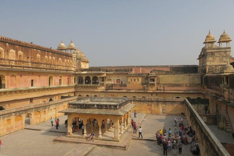 India5-10