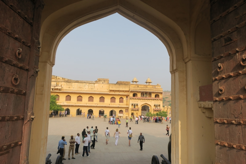 India5-4