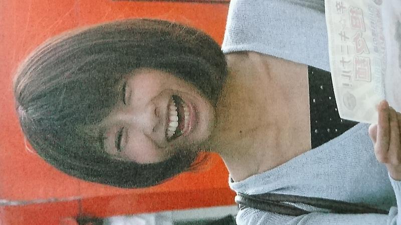 加藤綾子 Part 115YouTube動画>11本 ->画像>416枚