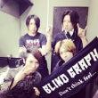BLIND GRAP…