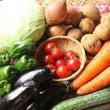 【無農薬野菜の宅配】…