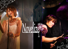 novelize