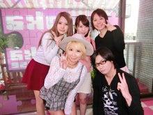 jiZon8TL_ed.jpg