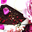 Love choco…