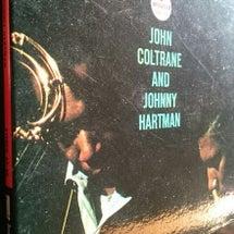 JOHN COLT…