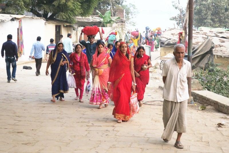 India6-1