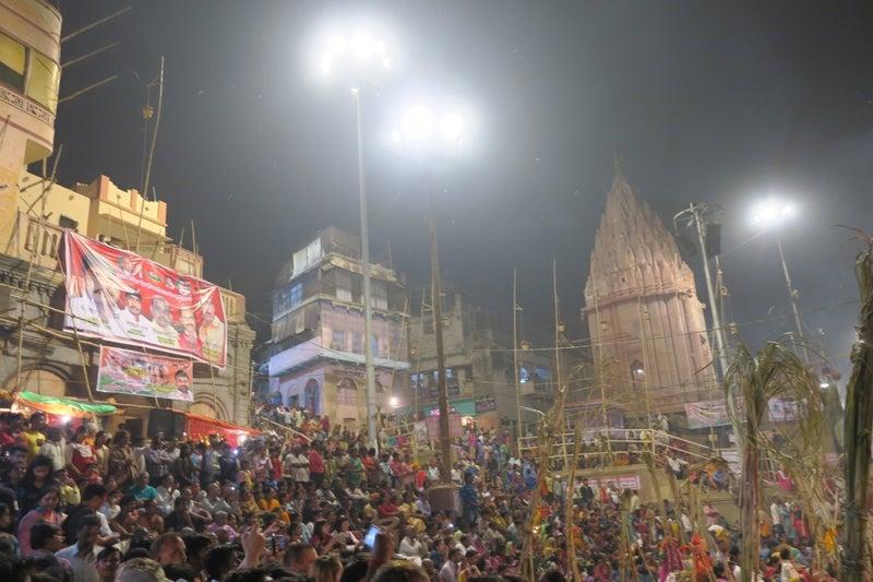 India6-11