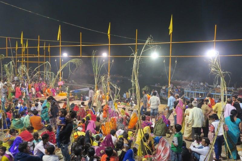India6-17