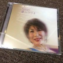 アルバム(33)