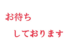 IMG_3279.jpg