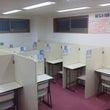 明光義塾苦楽園教室 …
