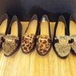 新作shoes♡