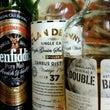 Whisky Dis…