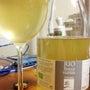 新しいワイン