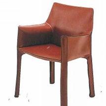 【大人の椅子選び】座…