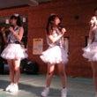 名古屋&学園祭☆さえ…