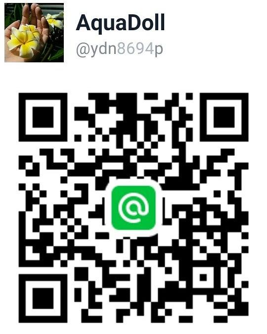 IMG_20160916_135410.jpg