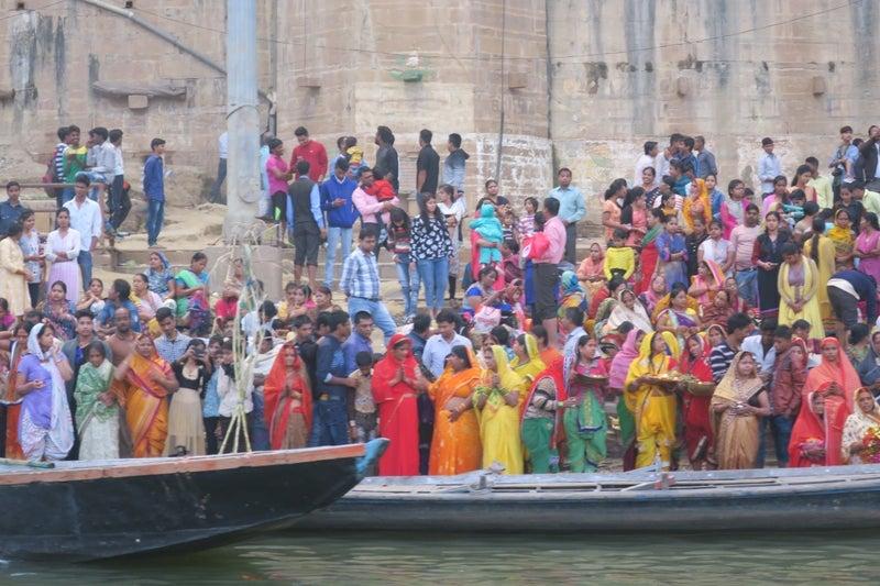 India7-15