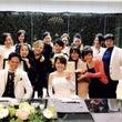 みぃの結婚式