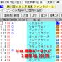 ▼12/10本日の寝…