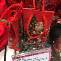 クリスマスの準備を♡
