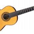 各ギターの違いについ…