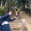 丹沢大山。。。。