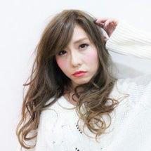 モデル撮影☆