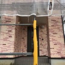 岡山県 外壁塗装 グ…