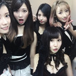 渋谷O-WEST(*…