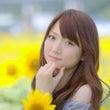 静岡の可愛い女子  …