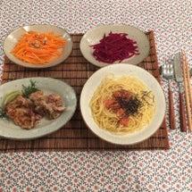 食卓が繋ぐ家族の絆