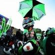 全日本ロードレース最…