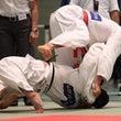 BSN少年柔道選手権