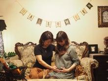 妊婦さん01