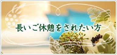 {EE21B733-750A-49D8-98A3-A303F5761F3E}