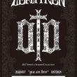 Zephyren 2…