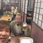 新潟 & テレビ情報…