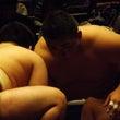 第94回全国学生相撲…