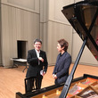 熊谷ひばりピアノコン…