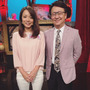 台灣電視節目「世界這…