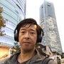 横浜で あのホテルに…