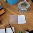 プチ音楽教室