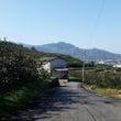 高野山、学文路駅から…