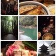 【日々のこと】☆京都…
