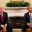 『オバマ任期中TPP…