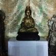 神山で祈りをいたしま…